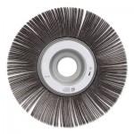 Merit Abrasives 8834120170 Metal Alo Resin Bonds