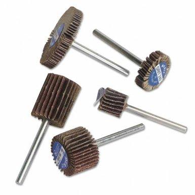 Merit Abrasives 8834131493 Micro-Mini Test Kits