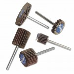 Merit Abrasives 8834131493 Micro-Mini Test Kits