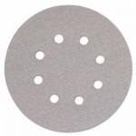 Merit Abrasives 66623366071 No-Load PB273 Paper Disc