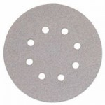 Merit Abrasives 66623366073 No-Load PB273 Paper Disc