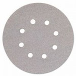 Merit Abrasives 66623366074 No-Load PB273 Paper Disc
