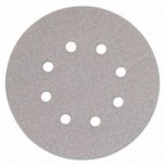 Merit Abrasives 66623366075 No-Load PB273 Paper Disc
