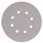 Merit Abrasives 66623366077 No-Load PB273 Paper Disc