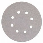 Merit Abrasives 66623369778 No-Load PB273 Paper Disc