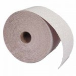 Merit Abrasives 66623345612 PB273 No-Load Paper Rolls
