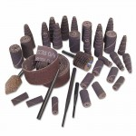 "Merit Abrasives 8834169032 Porting Test Kit ""APK-MO"""