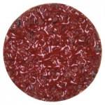 Merit Abrasives 69957399642 Quick Change Discs