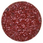 Merit Abrasives 69957399644 Quick Change Discs