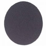 Merit Abrasives 8834171104 ShurStik Cloth Disc