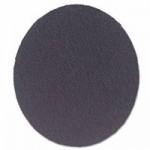 Merit Abrasives 8834171118 ShurStik Cloth Disc