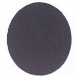 Merit Abrasives 8834171120 ShurStik Cloth Disc