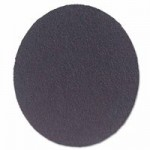 Merit Abrasives 8834171148 ShurStik Cloth Disc