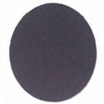 Merit Abrasives 8834171150 ShurStik Cloth Disc