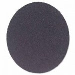 Merit Abrasives 8834171162 ShurStik Cloth Disc