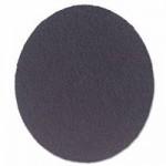 Merit Abrasives 8834171163 ShurStik Cloth Disc