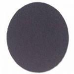 Merit Abrasives 8834171177 ShurStik Cloth Disc