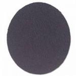 Merit Abrasives 8834171195 ShurStik Cloth Disc
