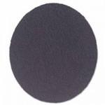 Merit Abrasives 8834172017 ShurStik Cloth Disc
