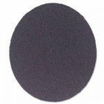 Merit Abrasives 8834172019 ShurStik Cloth Disc