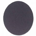Merit Abrasives 8834172049 ShurStik Cloth Disc