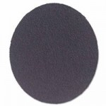 Merit Abrasives 8834172053 ShurStik Cloth Disc