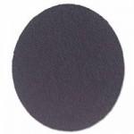 Merit Abrasives 8834172117 ShurStik Cloth Disc