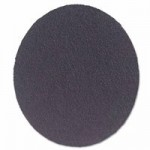 Merit Abrasives 8834172119 ShurStik Cloth Disc
