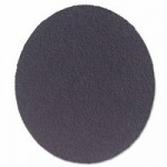 Merit Abrasives 8834172122 ShurStik Cloth Disc