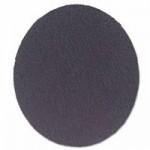 Merit Abrasives 8834173019 ShurStik Cloth Disc