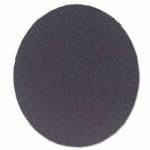 Merit Abrasives 8834173045 ShurStik Cloth Disc