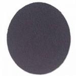 Merit Abrasives 8834173046 ShurStik Cloth Disc