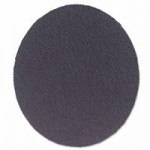 Merit Abrasives 8834173048 ShurStik Cloth Disc
