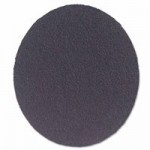 Merit Abrasives 8834173049 ShurStik Cloth Disc