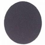 Merit Abrasives 8834173163 ShurStik Cloth Disc