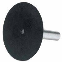 Merit Abrasives 8834174098 Shurstik Holders