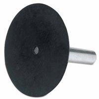 Merit Abrasives 8834174099 Shurstik Holders