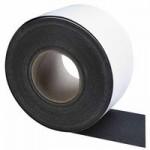 Merit Abrasives 8834171099 ShurStik Safety Tread Rolls