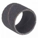 Merit Abrasives 8834196174 Spiral Bands