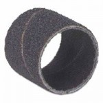 Merit Abrasives 8834196215 Spiral Bands