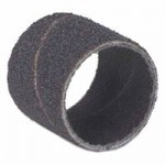 Merit Abrasives 8834196237 Spiral Bands