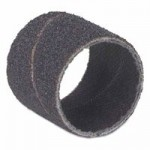 Merit Abrasives 8834196255 Spiral Bands