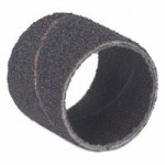 Merit Abrasives 8834196342 Spiral Bands