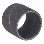 Merit Abrasives 8834196386 Spiral Bands