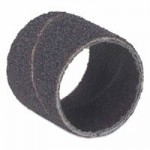Merit Abrasives 8834196481 Spiral Bands