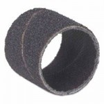 Merit Abrasives 8834196487 Spiral Bands