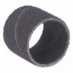Merit Abrasives 8834196490 Spiral Bands