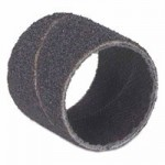 Merit Abrasives 8834196505 Spiral Bands