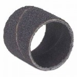 Merit Abrasives 8834196511 Spiral Bands