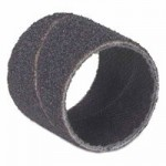 Merit Abrasives 8834196512 Spiral Bands